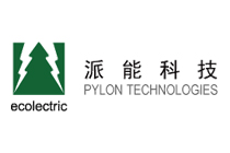 Pylon Technologies
